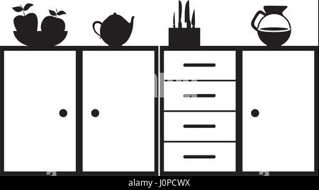 Boys Boots moreover Stock Photo Monochrome Silhouette With Tea Kettle Vector Illustration 126919461 as well Ktrs20kaal00 also 12rn6a2nphtf5 Frigidaire Replacement Parts also Kenmore Dryer Thermostat Location. on stove microwave shelf