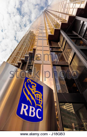 Rbc royal bank plaza address download