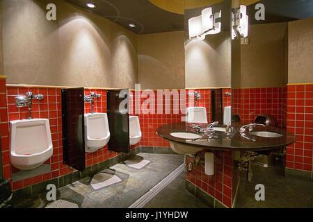 USA, Massachusetts, Boston, Boston Food and Restaurant Show, King Stock Photo, Royalty Free ...