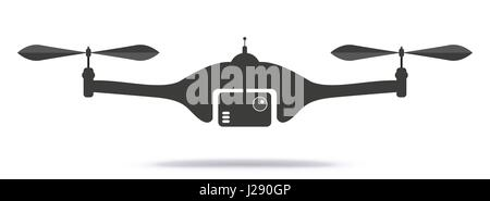 MosquitoBugBody3CHRTFMiniRCHelicopter moreover hobbytron furthermore Stock Photo Drone Quadrocopter Icon Flat Symbol Quadrocopter Aerial Wedding Text 112991412 besides N AdfZa furthermore  on rc helicopter with live camera