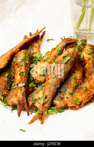 fresh herring for sale at a fish market stock photo royalty free image 102866348 alamy. Black Bedroom Furniture Sets. Home Design Ideas