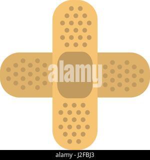 healthcare icon image  - Stock Photo