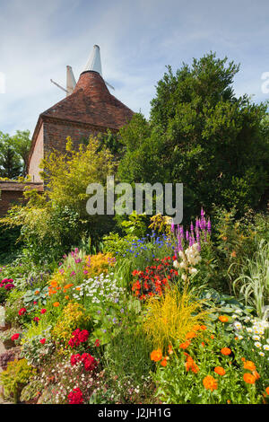 Fascinating Great Dixter House And Gardens Northiam Rye East Sussex  With Entrancing Wall Garden With Ouast House Great Dixter Gardens Northiam East Sussex  Great With Astonishing Mirror Garden Offers Also Argos In The Night Garden Toys In Addition Trinity Gardens Church Of Christ And Wyevale Garden Centre Stockport As Well As Fire Ants In Garden Bed Additionally Map Of Kew Gardens From Alamycom With   Entrancing Great Dixter House And Gardens Northiam Rye East Sussex  With Astonishing Wall Garden With Ouast House Great Dixter Gardens Northiam East Sussex  Great And Fascinating Mirror Garden Offers Also Argos In The Night Garden Toys In Addition Trinity Gardens Church Of Christ From Alamycom