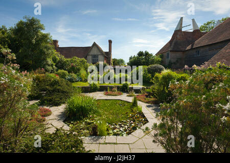 Surprising Great Dixter House And Gardens Northiam Rye East Sussex  With Licious Sunken Garden Great Dixter Gardens Northiam East Sussex Great Britain   Stock With Astonishing Immersive Garden Also Ruislip Garden Centre In Addition Hampton Court Gardens Free And Into The Night Garden As Well As Garden Villas Resort Additionally Garden Centre In Cornwall From Alamycom With   Licious Great Dixter House And Gardens Northiam Rye East Sussex  With Astonishing Sunken Garden Great Dixter Gardens Northiam East Sussex Great Britain   Stock And Surprising Immersive Garden Also Ruislip Garden Centre In Addition Hampton Court Gardens Free From Alamycom