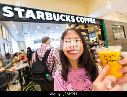starbuck asian personals Starbuck's best 100% free asian online dating site meet cute asian singles in washington with our free starbuck asian dating service loads of single asian men and women are looking for their match on the internet's best website for meeting asians in starbuck.