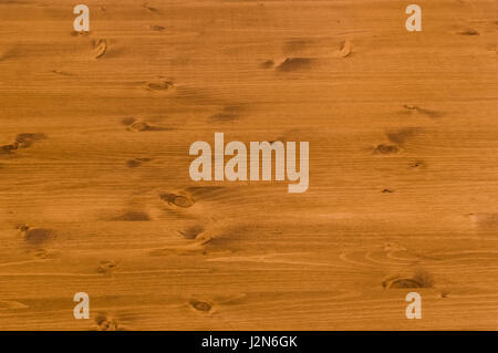 hardwood background top view of wood parquet background vintage texture stock photo