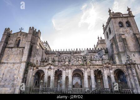 Azulejo tiles of baroque loggia to the lateral facade of roman stock photo royalty free image - Azulejos roman ...