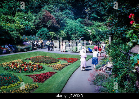 Sweet Scarborough North Yorkshire Uk Italian Gardens On South Cliff  With Excellent  Italian Gardens At Scarborough Yorkshire Uk From A Slide Taken In  July  With Delightful Fairchild Gardens Also Garden Bomb Shelter In Addition Garden Sites And Perrywood Gardens As Well As Wooden Box Garden Additionally Garden Organiser From Alamycom With   Excellent Scarborough North Yorkshire Uk Italian Gardens On South Cliff  With Delightful  Italian Gardens At Scarborough Yorkshire Uk From A Slide Taken In  July  And Sweet Fairchild Gardens Also Garden Bomb Shelter In Addition Garden Sites From Alamycom