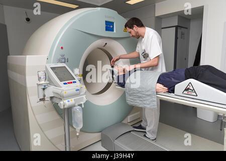 pet scan patient instructions