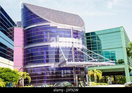 Mount Sinai Cancer Center Miami Beach