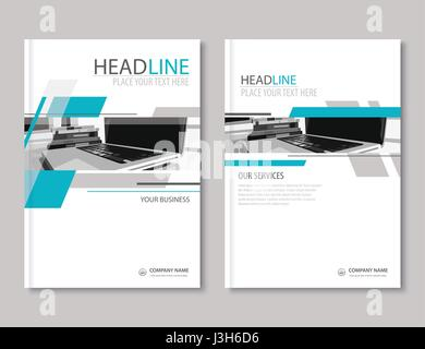 Annual report brochure flyer design template company profile stock annual report brochure flyer design template company profile business headlineleaflet cover presentation flat wajeb Images
