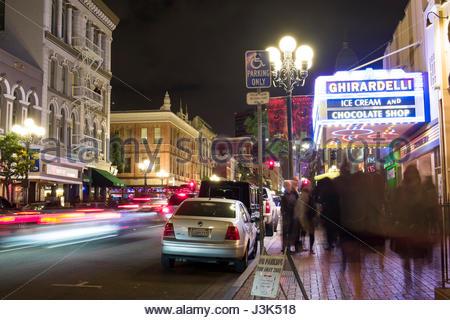 Hard Rock Cafe Th Avenue San Diego Ca