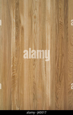 Blueberry Cake Ice Cream; Wooden Lacquered Table Top Made Of Oak Wood  Texture   Background   Stock Photo