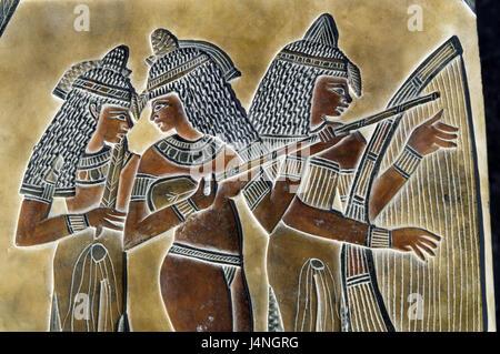 deir el medina ancient history pdf