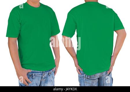 green t shirt template off 36