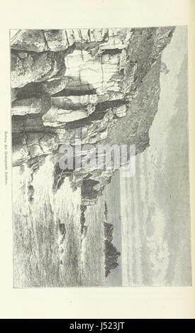 Image taken from page 182 of 'Geïllustreerde Aardrijksbeschrijving' - Stock Photo