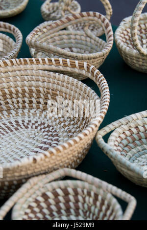 sweet grass dating Sweetgrass gems are made from naturally grown sweetgrass (muhlenbergia filipis) equipment was made to apply the pressure and heat necessary to make the sweetgrass.