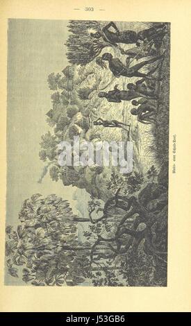 Image taken from page 333 of 'Der Mensch und seine Rassen. Mit ... Illustrationen'