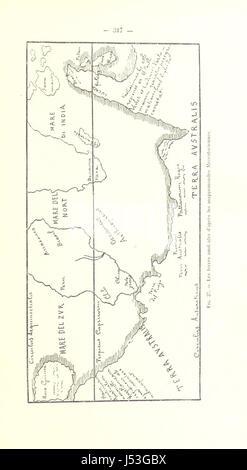 Image taken from page 333 of 'Le Continent austral. Hypothèses et découvertes'