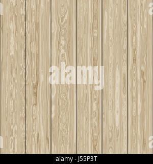 Wooden Box Seamless Pattern Wood Pallet Texture Illustration
