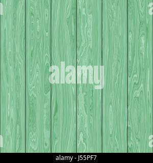 Seamless Wood Pallet Texture Illustration