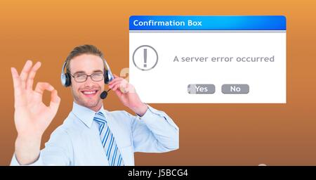 Image result for image of client support executive