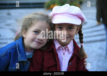 humans human beings people folk persons human human being friendship - Stock Photo