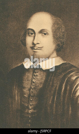 William Shakespeare timeline | Timetoast timelines  |Elizabethan Actors Portraits