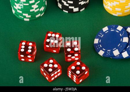Gambling dice game gambling bodog