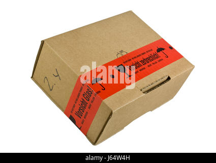 careful caution parcel fragile pack sensitive packing packaging