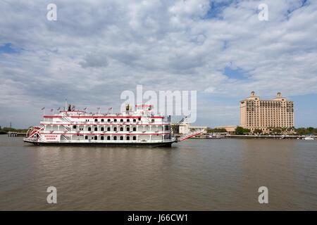 Riverboat gambling savannah ga casino rewards zodiac