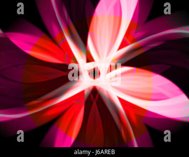 beautiful beauteously nice art model design project concept plan draft graphic - Stock Photo