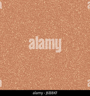 note memo board object macro close-up macro admission close up view detail - Stock Photo