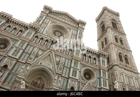 tower architectural buildings detail religion religious church art cathedral - Stock Photo