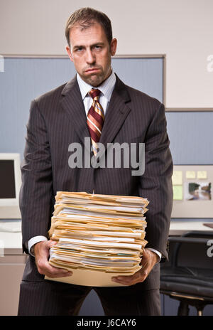 humans human beings people folk persons human human being office objects big - Stock Photo