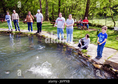 Boy and girl splashing each other in a backyard pool stock photo royalty free image 9852143 - Trout farming business family mountains ...