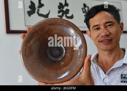 fuzhou men Fujian area and zip code, including fuzhou, xiamen, quanzhou, longyan.