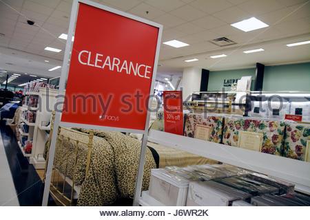 ... Sofa Sign; Miami Florida Aventura Aventura Mall Macyu0027s Department Store  Shopping Retail Display For Sale Home Furnishings Bed