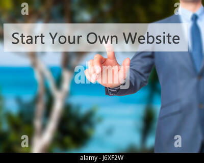 start-your-own-adult-web-site-business
