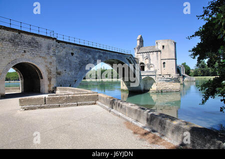 travel holiday vacation holidays vacations europe france Provence traveling - Stock Photo