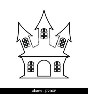 Ancient palace icon, outline style Stock Vector Art & Illustration on magic kingdom outline, girl outline, village outline, people outline, hospital outline, aqueduct outline, church outline, shop outline, stone outline, zoo outline, apartment outline, coliseum outline, forbidden city outline, bridge outline, beach outline, art outline, pagoda outline, history outline, car outline, temple outline,