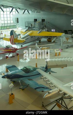 Point Mugu Naval Air Station Space A Travel