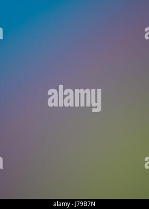 colorful, smooth and blurry background with diagonal transitions - Stock Photo