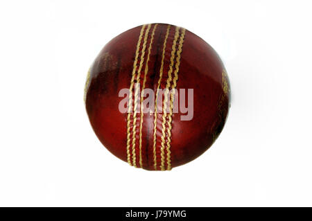 macro close-up macro admission close up view isolated colour ball leather image - Stock Photo