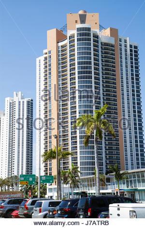 Miami Juice Sunny Isles Beach Fl  Usa