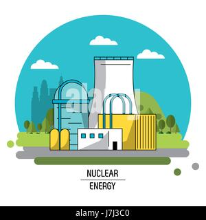 nuclear electrical power generation Discover how you can work with emerson to overcome some of your biggest challenges in nuclear power generation.