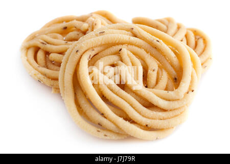 close food aliment objects culture isolated closeup india malaysia kitchen - Stock Photo