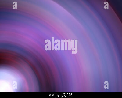 Abstract vortex background in multicolor - Stock Photo