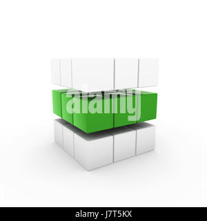 compartment motion postponement moving movement glass chalice tumbler office - Stock Photo