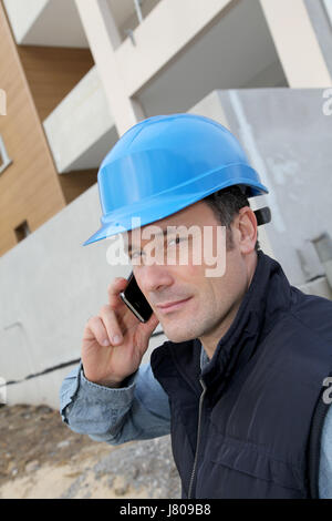 conversation telephone phone talk speaking speaks spoken speak talking chat - Stock Photo